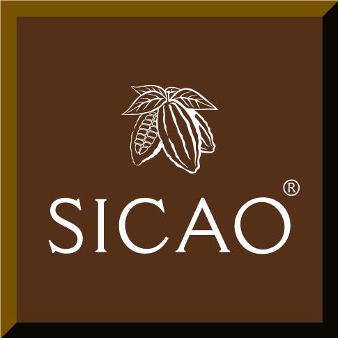 SICAO-new logo