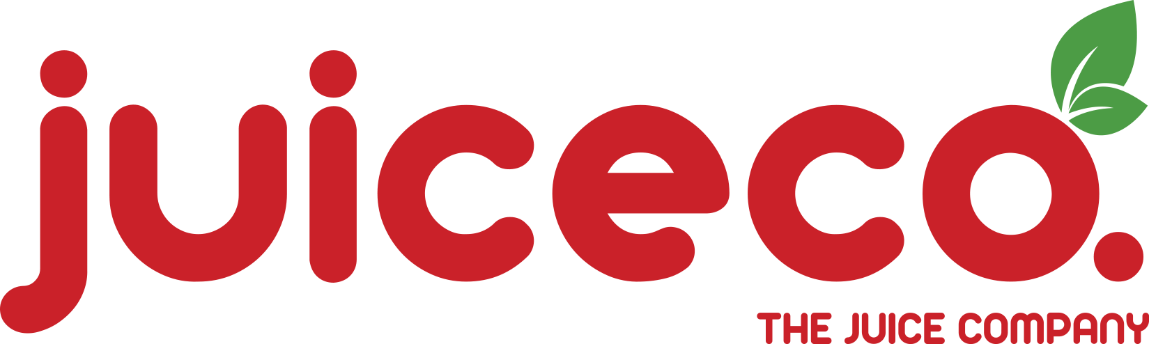 juiceco Malaysa logo